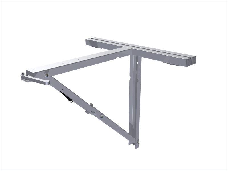 Каталог - откидные столы и мехнизмы.